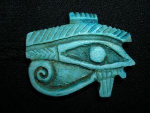 egyiptomiékszerek1