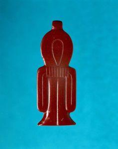 egyiptomiékszerek2
