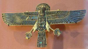 egyiptomiékszerek3