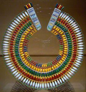 egyiptomiékszerek5