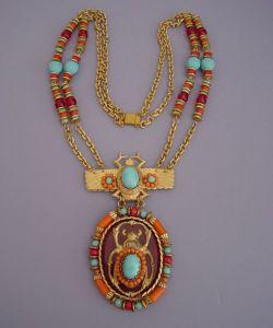 egyiptomiékszerek6