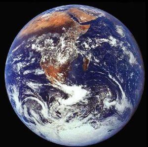 földanyánk2