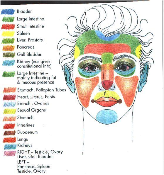 arcdiagnosztika5