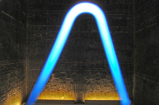 egyiptomhorváthzolival8