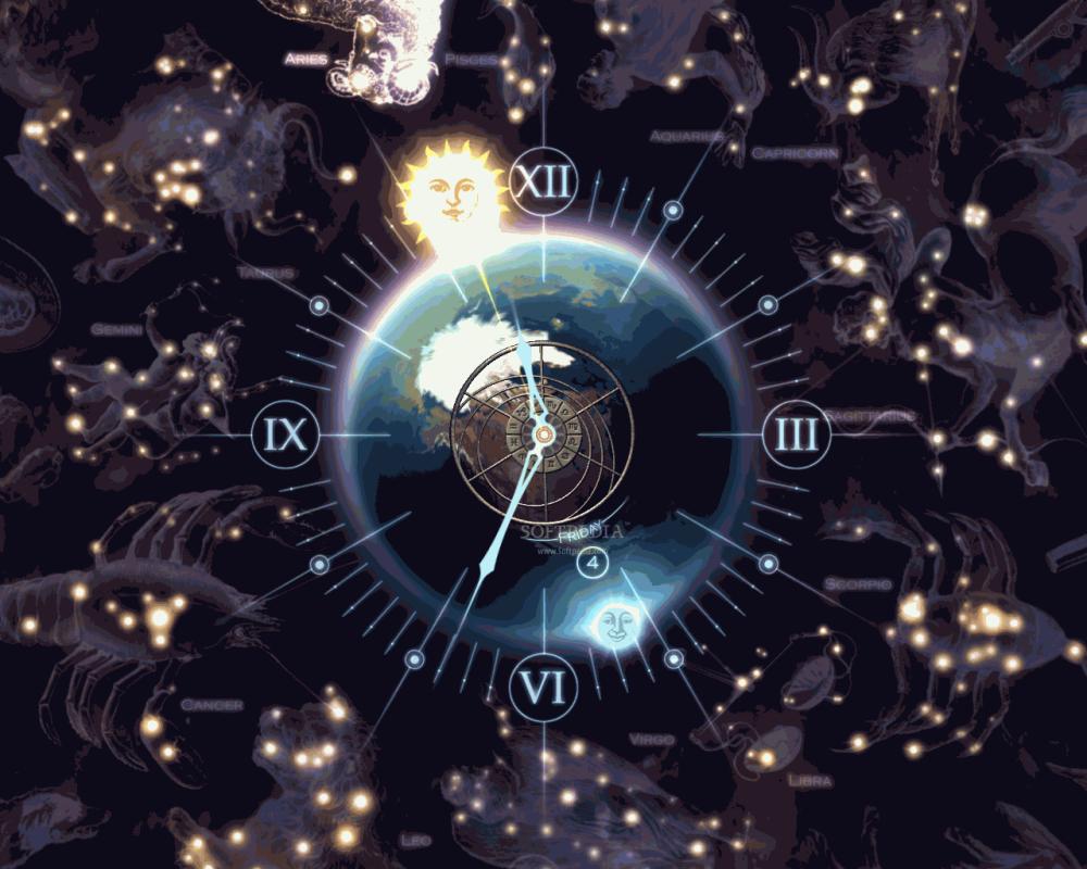 csillagjegyek2