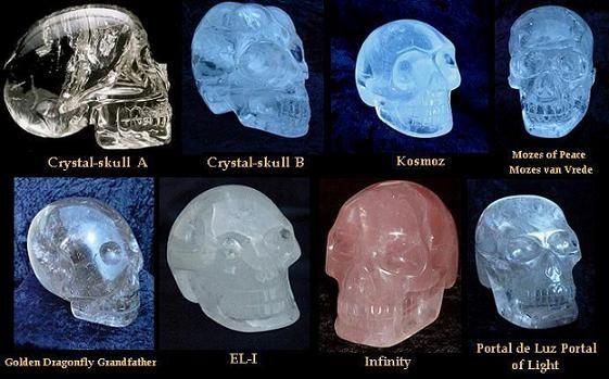 kristalykoponyak3