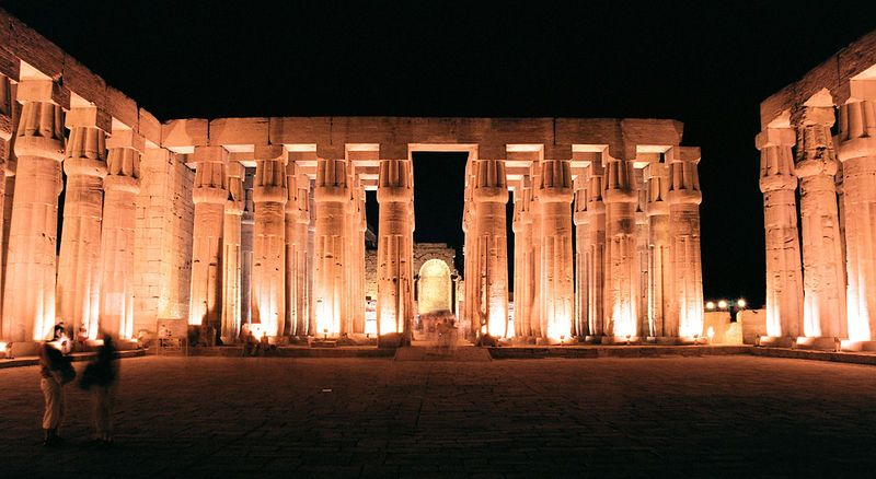 egyiptomhagyatéka5