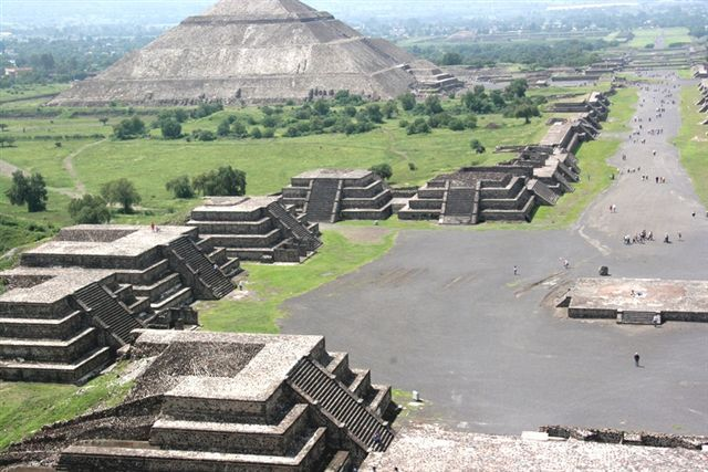 mexikótitkai1