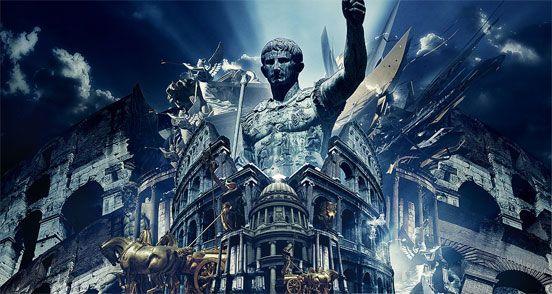 rómaibirodalombukása2