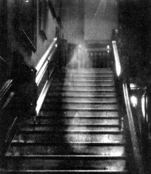 szellemekkel4