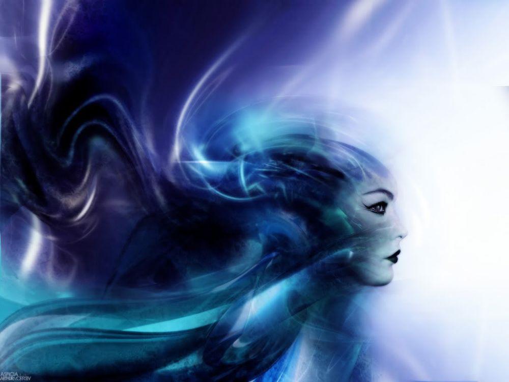 szellemekkel6