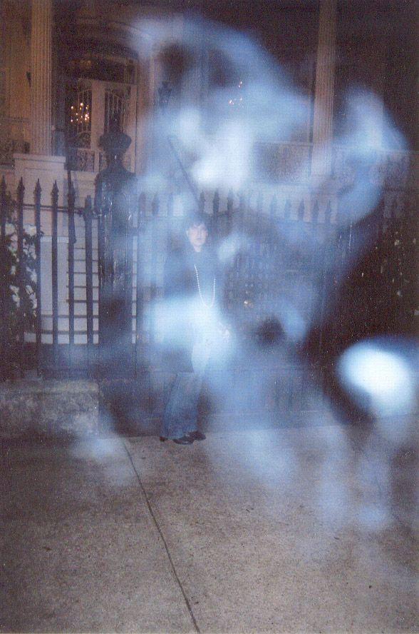 szellemekkel8