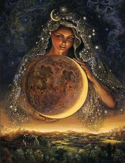 káldeai-babiloni csillagjóslás1