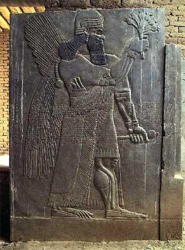 káldeai-babiloni csillagjóslás10