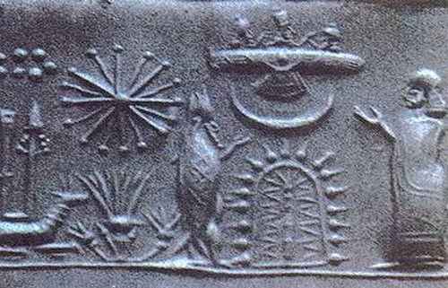 káldeai-babiloni csillagjóslás13