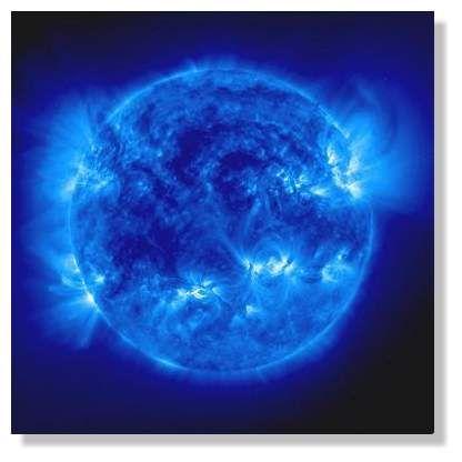 káldeai-babiloni csillagjóslás4