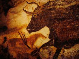 ősi rituálék1