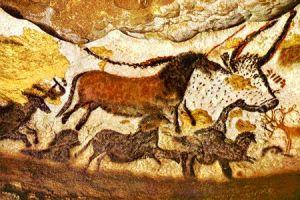 ősi rituálék2