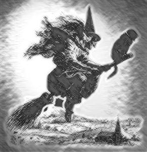 ősi rituálék7