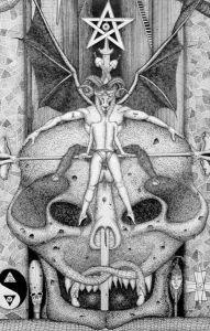ősi rituálék8