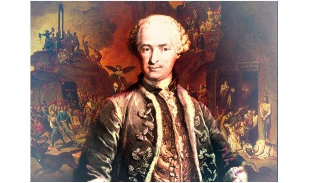 Az enigmatikus Saint-Germain gróf. (mjpg2909.wordpress.com)