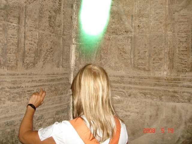 EgyiptomHorváthZolival6