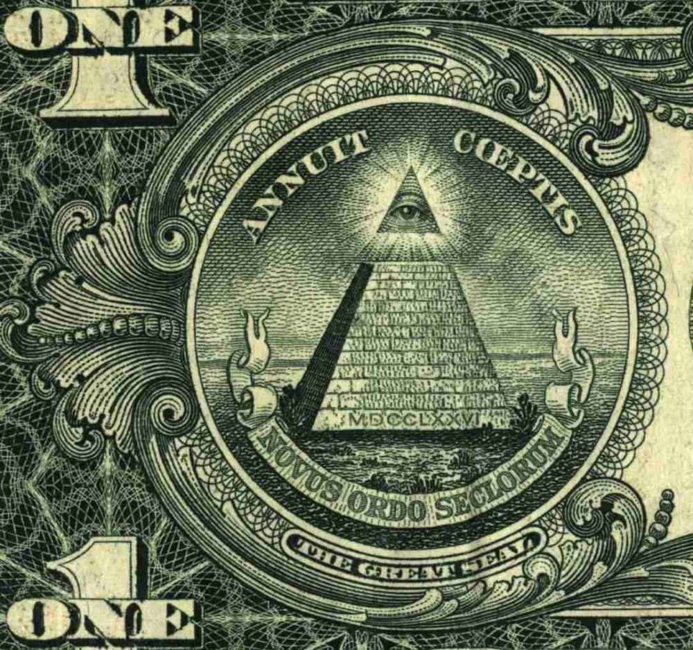 okkultistatársaságok5