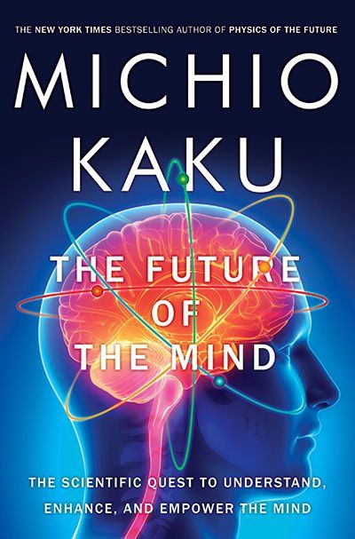 Az emlékek nyilvántartása, a gondolatolvasás, az álmok videózása, az elme-kontroll, az avatárok és a telekinézis – ezek többé már nem kizárólag a túláradó tudományos-fantasztikus irodalom illetékességébe tartozó elme-trükkök. Miként azt Michi Kaku feltárja, nem csupán lehetséges, hanem a legfrissebb agytudomány és a technológia terén elért legutóbbi bámulatos áttörések alapján ez más valóságban is létezik. A New York Times bestseller szerzője Az elme jövője című könyvében a világ vezető laboratóriumainak elképesztő, provokatív és felvillanyozó falai közé kalauzol bennünket, hogy olyan tudósokkal ismertessen meg, akik éppen most forradalmasítják az agyról és önmagunkról alkotott elgondolásainkat.