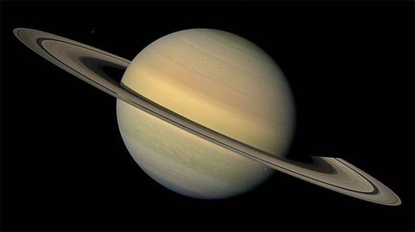saturn_planet