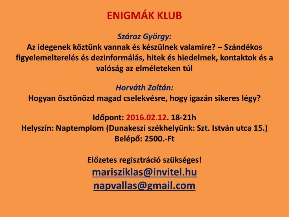 kepatmeretezes_hu_EnigmkKlub02.12.
