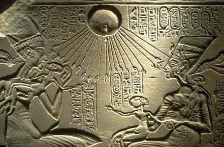 Az ókori egyiptomi fáraók idegen hibridek voltak egy új genetikai vizsgálat szerint.