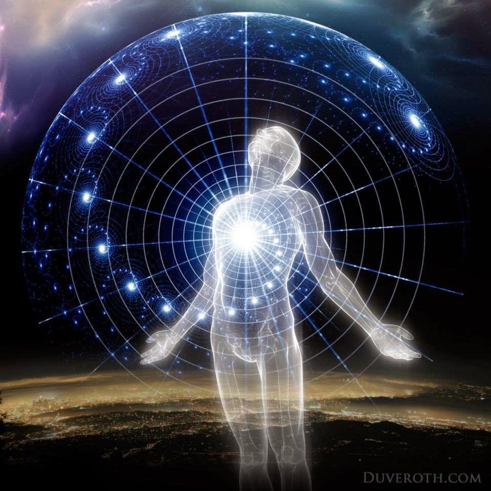 http://1.bp.blogspot.com/-G0JAnAdPGkY/VM6yAfBRWmI/AAAAAAAACXQ/0TlwiaDydbw/s1600/dna-ascension-5d.jpg