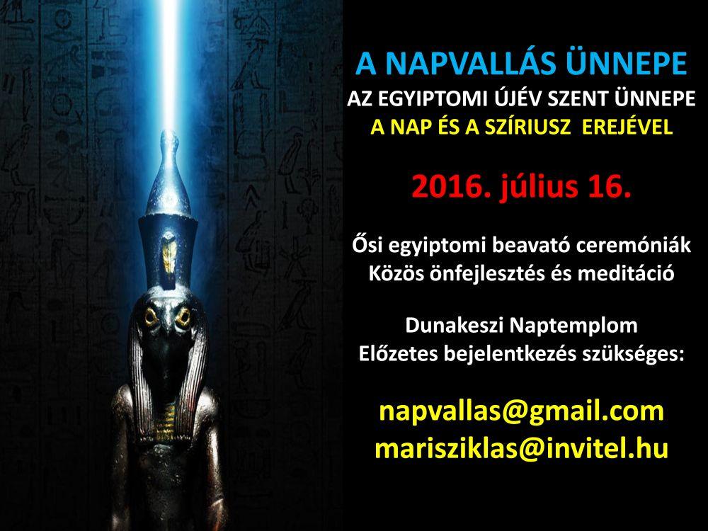 egyiptomi újév jpg