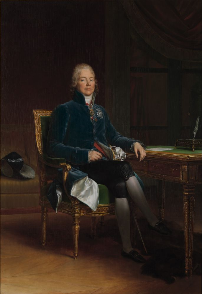 https://upload.wikimedia.org/wikipedia/commons/a/a6/Charles_Maurice_de_Talleyrand-P%C3%A9rigord_by_Fran%C3%A7ois_G%C3%A9rard,_1808.jpg