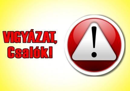 http://gondozohaz.bp13.hu/