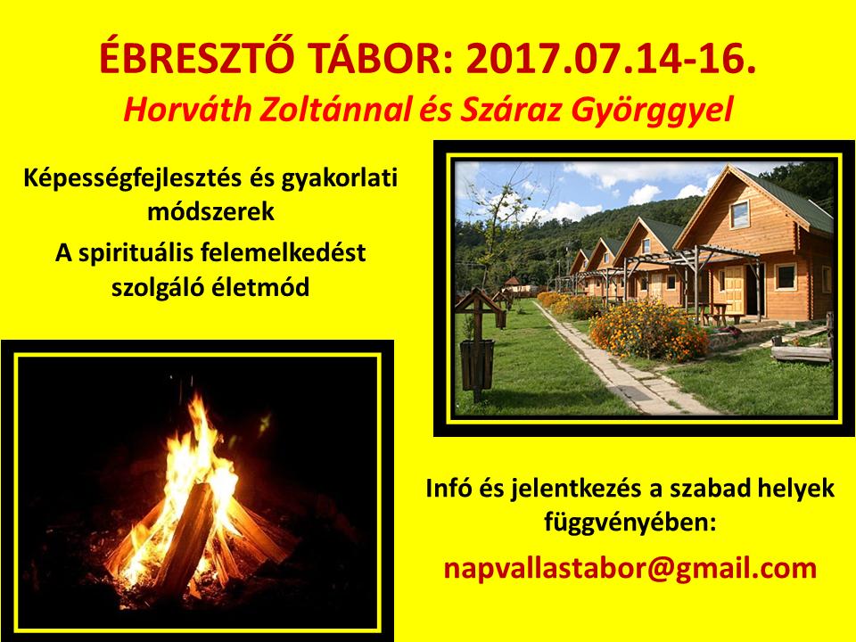 tabor-2017