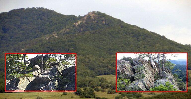 Özönvíz előtti civilizációhoz tartozó kolosszális piramist fedeztek fel Romániában az archeológusok