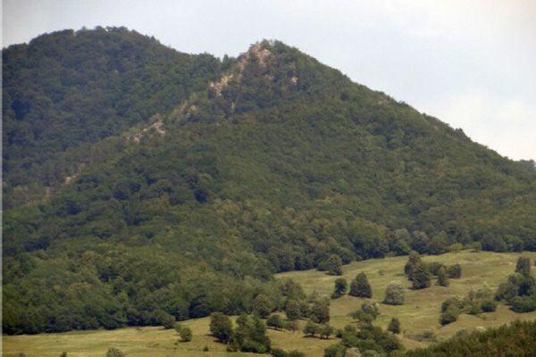 romániai piramis 1