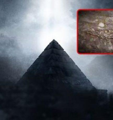Egyiptomi piramis Ausztráliában? Az archeológusok szerint 5000 éves a hatalmas struktúra