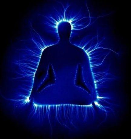 A spirituális önismeret gyakorlóinak: Honnan veheted észre, hogy a rezgéseid csökkennek?