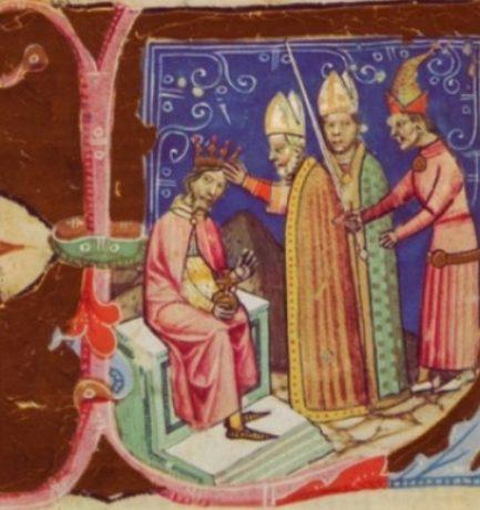 Magyarországi piramisok nyomában – őseink szent útján járva