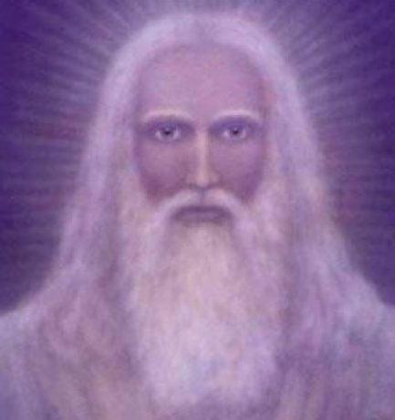 A rejtélyes Melchizedek: Az igazságos király és a mennyei főpap a Biblia és a Holt-tengeri tekercsek szerint