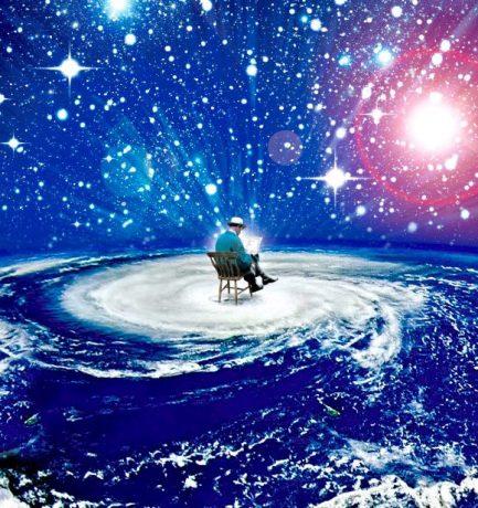 A tudatosság változtatja meg a világunkat