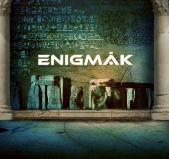 Enigmák – Láncra vert emberiség