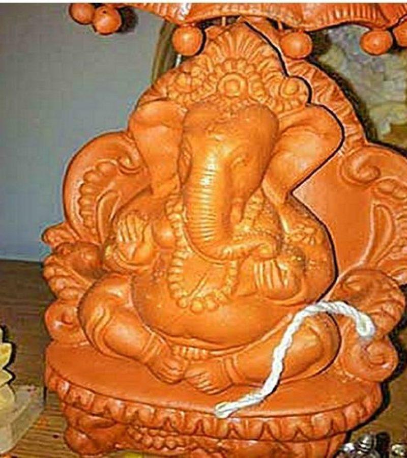 Ősi indiai szimbólumok és magyarázataik