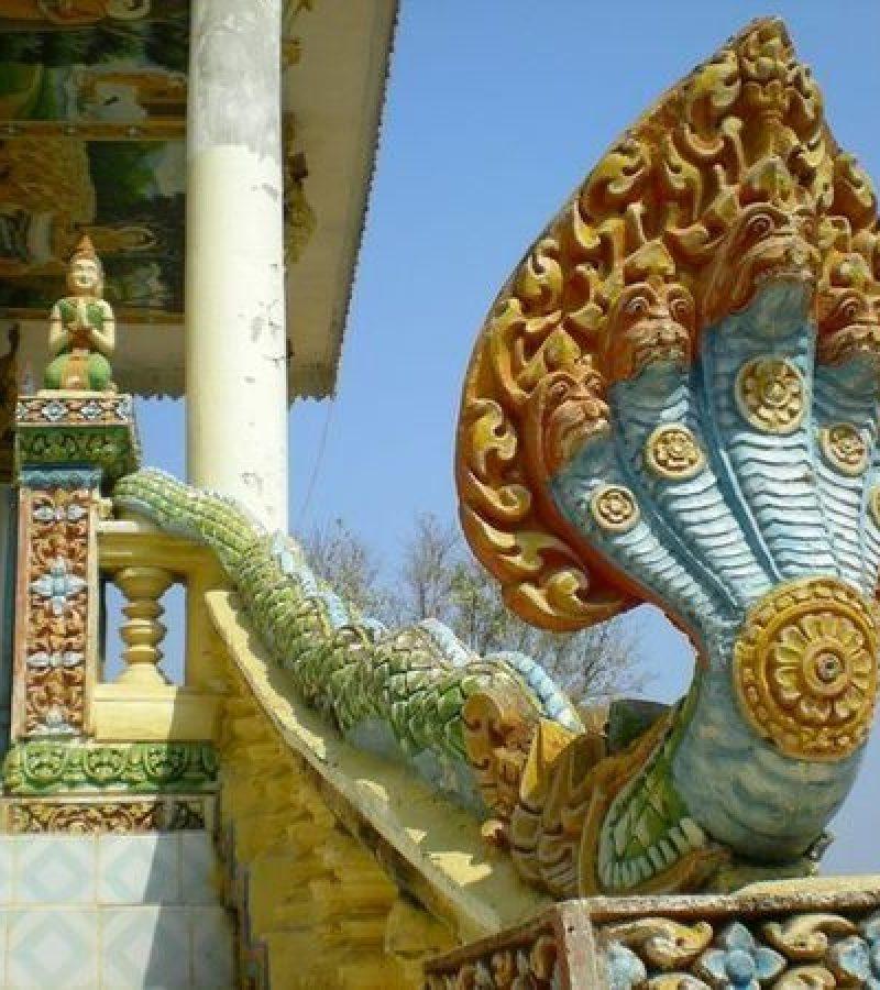 Ősi indiai szimbólumok és magyarázataik 2. rész