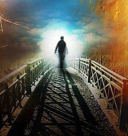 Az apokalipszis igazsága leleplezi a tudatváltást