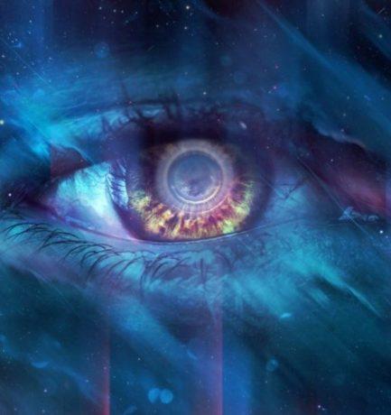 A spirituális ébredés néhány életformáló elve