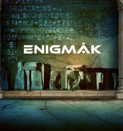 Enigmák – A mátrix rendszergazdái