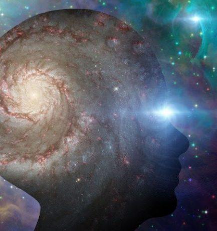 A pánpszichizmus: A tudósok felfedezték, hogy a kövektől a molekulákig minden tudatos